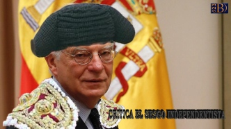 borrell 2