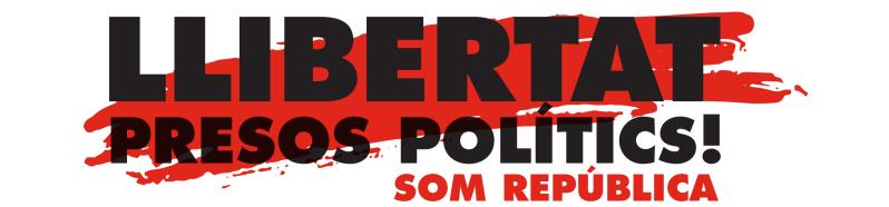 cartell_llibertat_presos1756939073