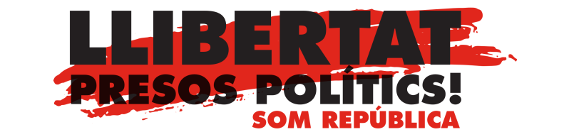 cartell_llibertat_presos1756939073