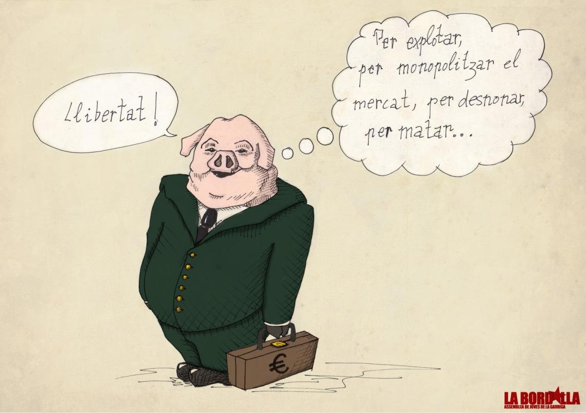 porc capitalista_full.jpg