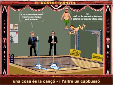 CAPBUSSÓ estampa 271.006