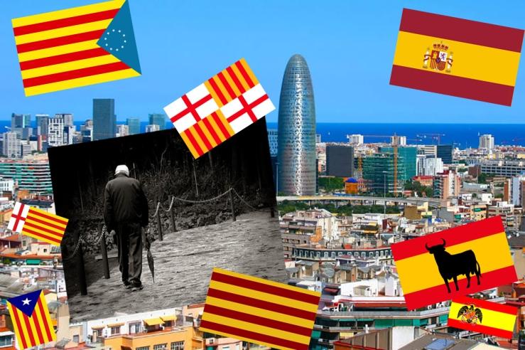 Barcelona_grande2323