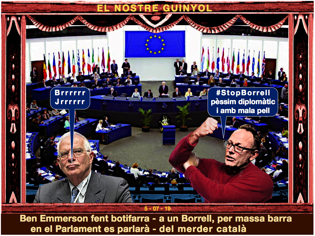 EUROPA (2) estampa 350.003.jpg