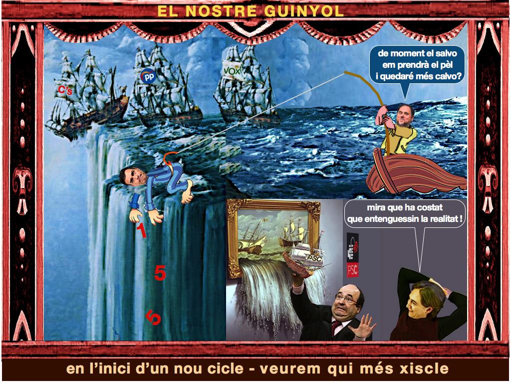CANVI DE CICLE estampa 396.006.jpg